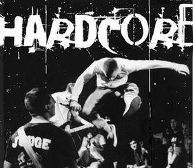 Eine Geschichte von Punk und Hardcore
