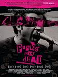 Películas & Documentales PUNK
