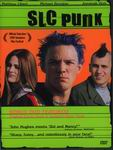Películas & Documentales PUNK