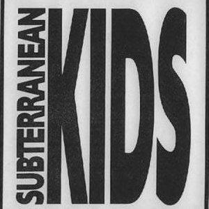 subterranean-kids