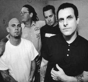 7 seconds banda punk